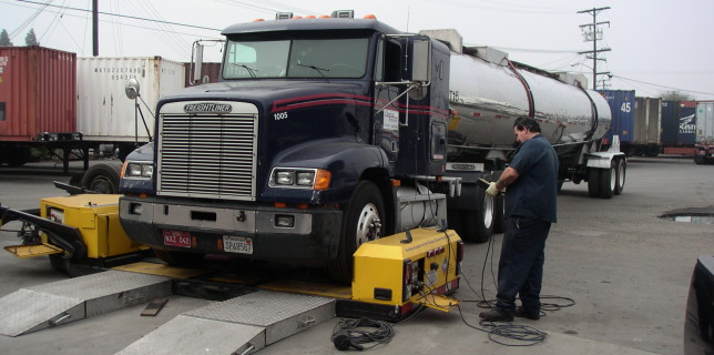 What to Watch Out For In Truck Repair