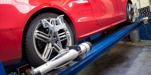 importance-of-wheel-alignment