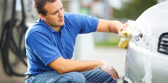 aspects-regarding-car-washing